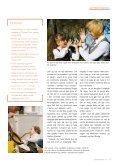 LOKALPOSTEN nr. 6, 2011 - Bupl - Page 7