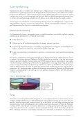 hjemmetræning af patienter med apopleksi - Sundhedsstyrelsen - Page 5