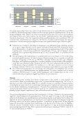 hjemmetræning af patienter med apopleksi - Sundhedsstyrelsen - Page 7