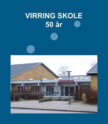 Virring Skole 50 år jubilæumsskrift.pdf