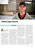 Protester i København - Enhedslisten - Page 3