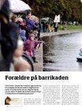 Protester i København - Enhedslisten - Page 4