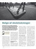 Protester i København - Enhedslisten - Page 6
