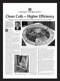 May - Sac Osage Electric - Page 3