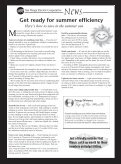 May - Sac Osage Electric - Page 4