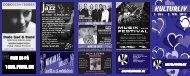 Kulturliv1112 folder - By-Info
