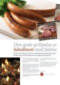 Find madglæde og inspiration - Madmedmere.dk - Page 2