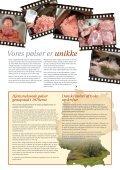 Find madglæde og inspiration - Madmedmere.dk - Page 3