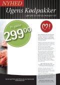 Find madglæde og inspiration - Madmedmere.dk - Page 5