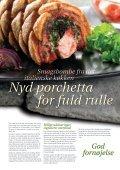 Find madglæde og inspiration - Madmedmere.dk - Page 7