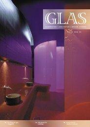 Forår 2006 02 - Glas med garanti