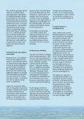 Danmarks JordbrugsForskning - DCA - Nationalt Center for ... - Page 3