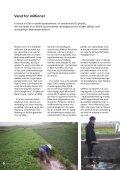 Danmarks JordbrugsForskning - DCA - Nationalt Center for ... - Page 6