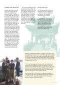 Danmarks JordbrugsForskning - DCA - Nationalt Center for ... - Page 7