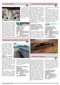 østrig handels-nyt - Page 3