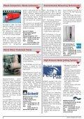 østrig handels-nyt - Page 4