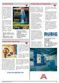 østrig handels-nyt - Page 5