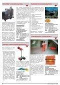 østrig handels-nyt - Page 6