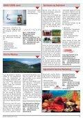 østrig handels-nyt - Page 7