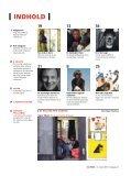 Sårbare unge - Hus Forbi - Page 3