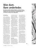 Sårbare unge - Hus Forbi - Page 6