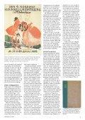 FRA BLOCK TIL GEHL - Grønt Miljø - Page 5
