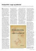 FRA BLOCK TIL GEHL - Grønt Miljø - Page 6