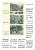 FRA BLOCK TIL GEHL - Grønt Miljø - Page 7