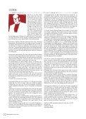 D agenef ø rstillheten - KLAR - Page 4