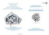 pdf 149 KB - Aarhus.dk