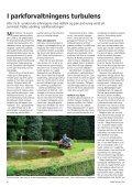 4 - Grønt Miljø - Page 4