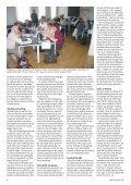 4 - Grønt Miljø - Page 6