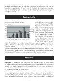 Projekt Brugerindflydelse - Sygehus Vendsyssel - Page 7