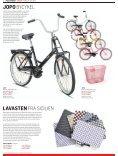 Køb en funky bycykel hos Politiken Plus Tag med og oplev ... - Page 2