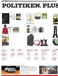 Køb en funky bycykel hos Politiken Plus Tag med og oplev ... - Page 4