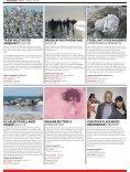 Køb en funky bycykel hos Politiken Plus Tag med og oplev ... - Page 6