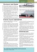 Officerernes Fagblad | 10 | December 2010 - Hovedorganisationen ... - Page 3
