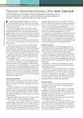 Officerernes Fagblad | 10 | December 2010 - Hovedorganisationen ... - Page 4