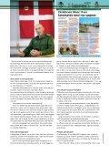 Officerernes Fagblad | 10 | December 2010 - Hovedorganisationen ... - Page 5