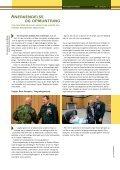 Officerernes Fagblad | 10 | December 2010 - Hovedorganisationen ... - Page 7