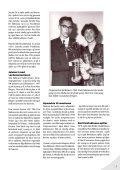 Jonathan Tisdall - Page 5