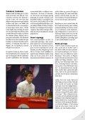 Jonathan Tisdall - Page 7