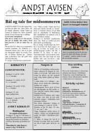 Andst-avisen-uge-27-2008