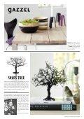 RTC_Eksport_SS2012_w.. - Rikki Tikki Company - Page 7