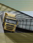 Volvo FM - Volvo Trucks - Page 4