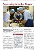 Producerer selv sine grønsagsfrø - Gartneribladene - Page 4
