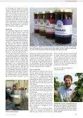 Producerer selv sine grønsagsfrø - Gartneribladene - Page 5