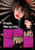 Prøvefag - Roskilde Ungdomsskole - Page 4