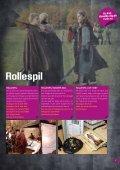 Prøvefag - Roskilde Ungdomsskole - Page 5