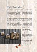 Download folder om insekthoteller - Friluftsrådet - Page 2